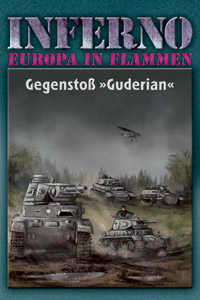 Inferno – Europa in Flammen 2