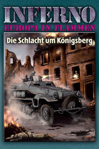 Inferno – Europa in Flammen 3