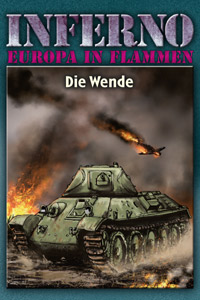 Inferno – Europa in Flammen 5