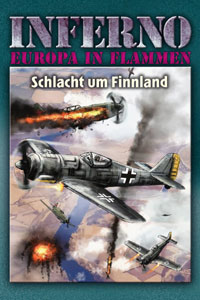 Inferno – Europa in Flammen 7